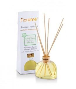 Florame - Bouquet parfumé Feuilles de Verveine - 80 ml