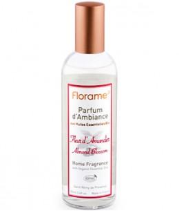 Florame - Parfum d'Intérieur Fleur d'Amandier - 100 ml