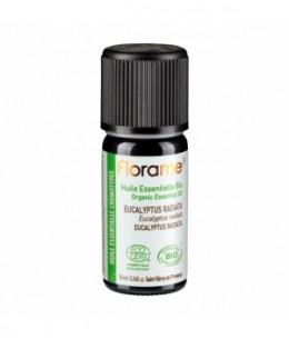 Florame - Huile essentielle bio Eucalyptus radiata - 10 ml