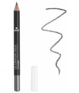 Avril - Crayon contour des yeux Gris Ardoise - 1 gr