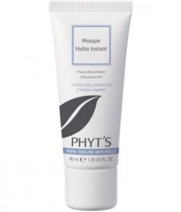 Phyts - Aqua Phyt's Masque Hydra Instant - 40 gr