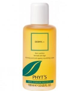 Phyts - Dermyl + Minceur Bio Active soin nutrition fermeté anti âge - 100 ml