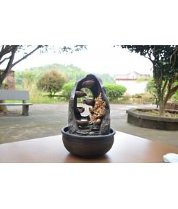 Zen'Arôme -   Fontaine Ganesh Mystic
