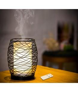 Zen'Arôme - Diffuseur Huiles Essentielles Ultrasonique Volupsia