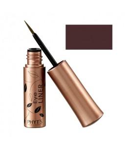 Phyts - Eye liner brun - 4 ml