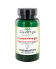 EspritPhyto - Canneberge Cranberry - 90 gélules