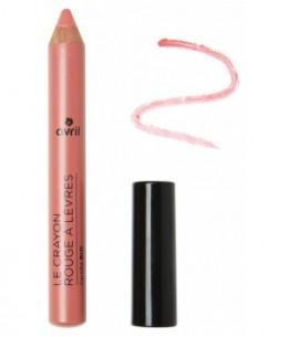 Avril - Crayon à rouge à lèvres Jumbo Bois de Rose - 2 gr