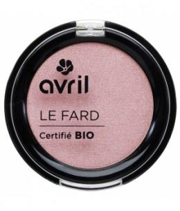 Avril - Fard à paupière Aurore bio - 3 gr