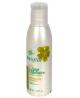 Beliflor - Shampoing Douceur aux extraits de Bambou