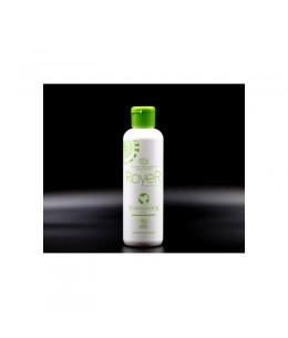 Royer - Shampooing à la bave d'escargot bio fraîche - 200 ml