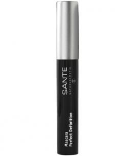 Sante - Mascara Perfect Definition Noir - 8 ml