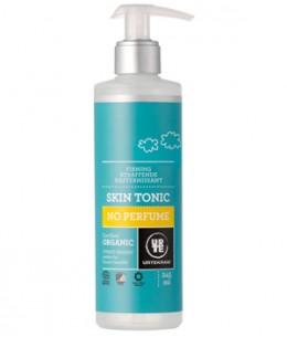 Urtekram - Lotion tonique pour le visage sans parfum - 245 ml