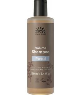 Urtekram - Shampoing Rhassoul effet volume - 250 ml