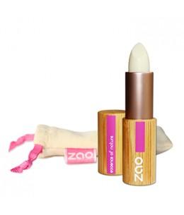 Zao  - Baume à lèvres stick 481 - 3.5 gr