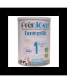 Prémilait - Lait PrémiGest lactofermenté 1er âge de 0 à 6 mois - 900 gr