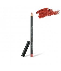 Benecos - Crayon contour des lèvres Brun rosé - 1.13 gr