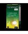 Santé Verte - Toniphyt Boost - 30 comprimés