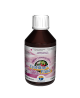 Fenioux - Cystiline Fluid - 250ml