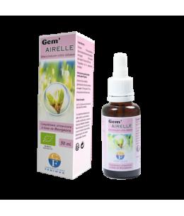 Fenioux - Gem'Airelle - 30 ml
