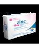 Fenioux - Zinc - 30 comprimés