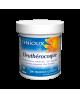 Fenioux - Eleuthérocoque - 200 gélules
