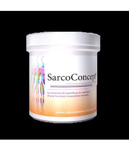 Fenioux - Sarcoconcept - 450 gr