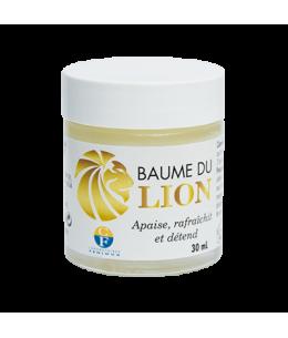 Fenioux - Baume du Lion - 30 ml