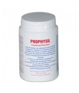 han-biotech - PROPHYSIL - 180 gélules
