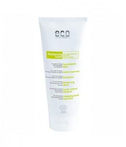 Eco Cosmetics - Lotion hydratante corps Grenade et Feuilles de Vigne - 200 ml