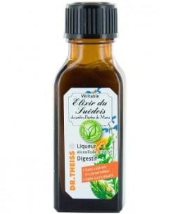 Dr.Theiss - Elixir du Suédois - 20 ml