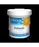 Fenioux - Dolomite - 200 gélules