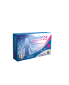 Fenioux - Vitamine D3 - 90 Gélules