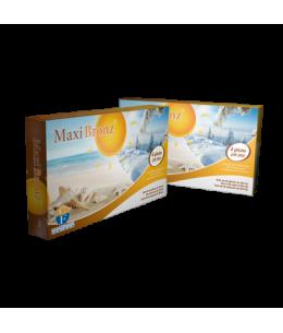 Fenioux - Maxibronz - 2*60 gélules