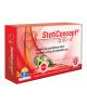Fenioux - StatiConcept Evolution Q 10 - levure de riz rouge - 60 Gélules