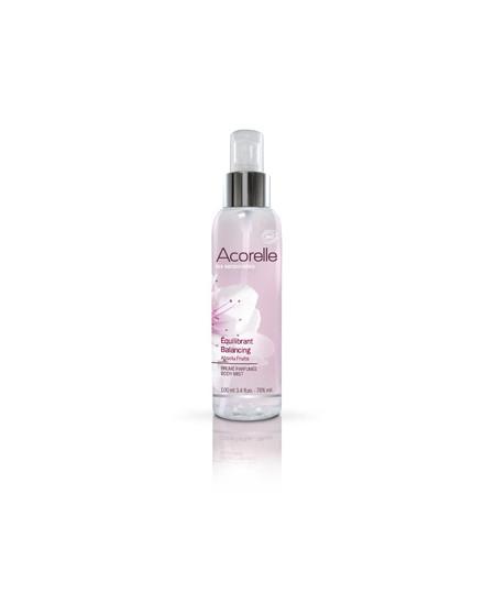 Acorelle - Brume parfumée Absolu Fruits - 100 ml