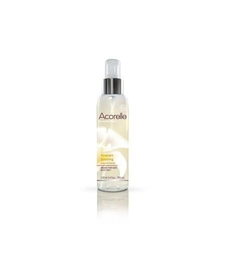 Acorelle - Brume parfumée Exquise Vanille - 100 ml