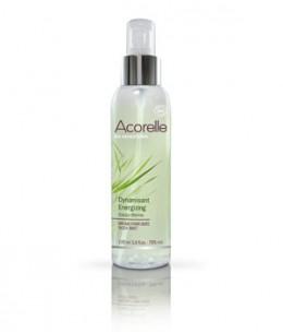 Acorelle - Brume parfumée Sauge Marine - 100 ml