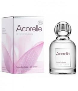 Acorelle - Eau de parfum Divine Orchidée - 50 ml