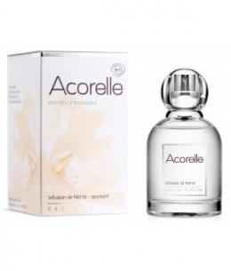 Acorelle - Eau de parfum Infusion de Néroli - 50 ml
