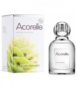 Acorelle - Eau de parfum Terre de Cèdre - 50 ml