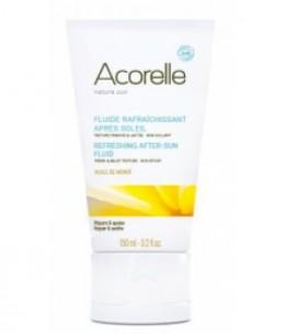 Acorelle - Fluide Rafraichissant Après Soleil - 150 ml