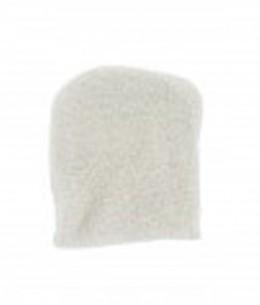 Lulu Nature - 6 Mini gants de doigts à démaquiller 100% coton - 6 Mini gants