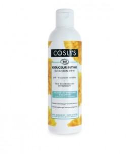 Coslys - Gel de toilette intime muqueuses sensibles - 250 ml
