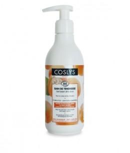 Coslys - Gel lavant ultra doux Bain de tendresse - 250 ml