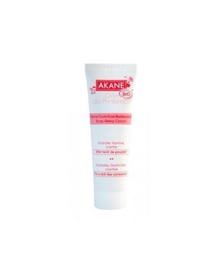 Akane - Crème toute Rose Illudescente - 30 ml