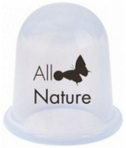 AlloNature - Cup minceur anti cellulite