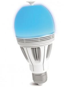 Aroflora - Diffuseur d'Huiles Essentielles Aroma Light