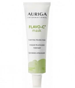Auriga - Flavo C Mask Tube - 50 ml