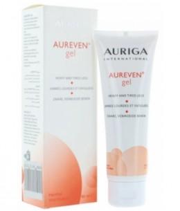 Auriga - Gel rafraîchissant Aureven Tube - 80 ml