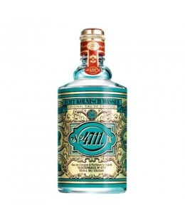 4711 - Original Eau de Cologne Flacon - 400 ml